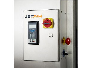 JetAir_safety-side