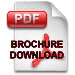 PDF_Download