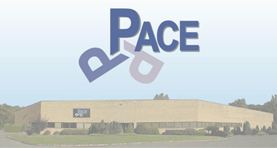 Pace-facility