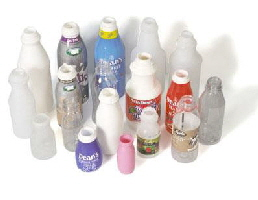 Pace_bottles_Dairy