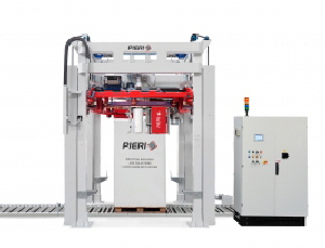 Pieri_AVR400Flexa